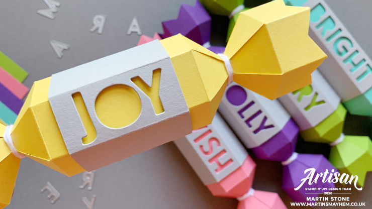 Playful Alphabet Dies